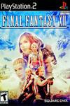 Final Fantasy XII (PS2)