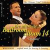 The Ultimate Ballroom Album 14 - L'Italiano