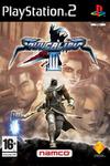 SoulCalibur 3 (PS2)