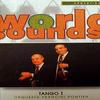 Orquesta Francini-Pontier - World Sounds - Argentina - Tango I