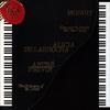 Mozart/Моцарт - Concerto & Sonata for Two Pianos/Концерт и Соната для двух фортепиано