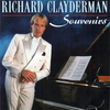 Richard Clayderman - Souvenirs