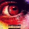 DOTSBAND - Улетаешь Ты