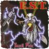 Группа E.S.T./Э.С.Т. - Злой Рок - 2003, FLAC , (Jet Noice Records - JN017-4/RUS)