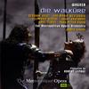 Wagner -Die Walkure / Вагнер - Валькирия