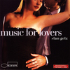 Stan Getz - Music for Lovers - 2006