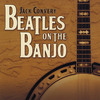 Jack Convery - Beatles On The Banjo - 2005