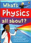 Usborne - Whats science all about? / А о чем вообще наука?