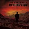 Joe Bonamassa - Redemption 2018