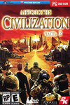 Антология Civilization (часть 2)