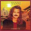Yanni - Tribute 1997