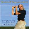 Michael Tonetti - Postural Rejuvenation