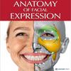 Uldis Zarins / Улдис Заринс - Anatomy of Facial Expression