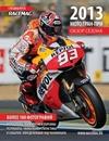 RACEMAG (11 номеров) [2012, PDF, RUS] обновлено 06.12.2013