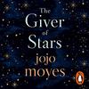 Moyes Jojo / Джоджо Мойес - The Giver of Stars / - [Julia Whelan, 2019