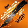 Kepler Lars / Кеплер Ларс - The Nightmare / Контракт Паганини [Mark Bramhall, 2012
