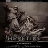 Chesterton Gilbert Keith / Честертон Гилберт Кит - Heretics / Еретики [Philippe Duquenoy, 2016
