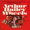 Hailey Arthur / Хэйли Артур - Wheels / Колеса [Ron Buist, 1971