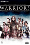BBC: Великие воины / BBC: Warriors
