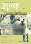 Кошачий Вальс / Dancing Cat (Юн Ги Хён / Yoon Gi-Hyung) [2011, Южная Корея, документальный, повседневность, DVDRip] Sub Rus