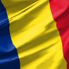 Чемпионат Европы 2020 / Отборочный турнир / Группа F / 8-й тур / Румыния - Норвегия / Romania - Norway / Матч Футбол 3 HD