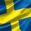 Чемпионат Европы 2020 / Отборочный турнир / Группа F / 8-й тур / Швеция - Испания / Sweden - Spain / Матч! ТВ HD