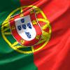Чемпионат Европы 2020 / Отборочный турнир / Группа B / 8-й тур / Украина - Португалия / Ukraine - Portugal / Матч ТВ HD