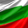 Чемпионат Европы 2020 / Отборочный турнир / Группа A / 8-й тур / Болгария - Англия / Bulgaria-England / Матч Футбол 1 HD