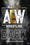 AEW Dark 22.10.2019
