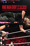 WWE Main Event 17.10.2019
