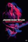 Joanne Shaw Taylor - Reckless Heart - 2019