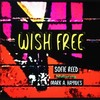 Sofie Reed feat. Mark A. Haynes - Wish Free - 2019