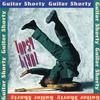 Guitar Shorty - Topsy Turvy 1993