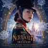 Щелкунчик и четыре королевства / The Nutcracker and the Four Realms 2018