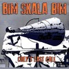 Bim Skala Bim - Дискография 1986-2013