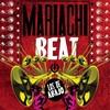 Los de Abajo - Mariachi Beat - 2014