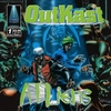 OutKast - ATLiens - 1996