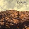 Lankum - The Livelong Day 2019