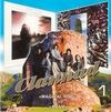 Clannad - Magical Ring & Anam 2003