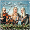 The Gothard Sisters - Falling Snow - 2016
