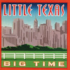 Little Texas - Big Time - 1993