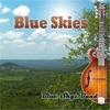 Blue Skyz Band - Blue Skies - 2019
