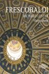 Girolamo Frescobaldi - Music for Harpsichord (Richard Lester) (5CD) - 2009-2012, 2018