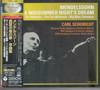 Mendelssohn: A Midsummer Nights Dream, The Hebrides, The Fair Melusine, Ruy Blas - Carl Schuricht - 1960,1962/2016