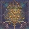 Balliou - Cosmic Ratios 2020