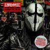 Zardonic - The Become Remix Album - 2020