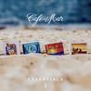 Cafe Del Mar Essentials 2 2020