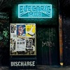 Electric Mob - Discharge - 2020
