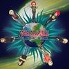 Waltari - Global Rock - 2020