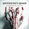 Another Days Armor - Дискография 2019-2020